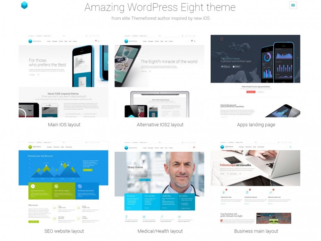 best_wordpress_themes_Eight