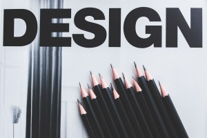 Coole Webseiten erstellen