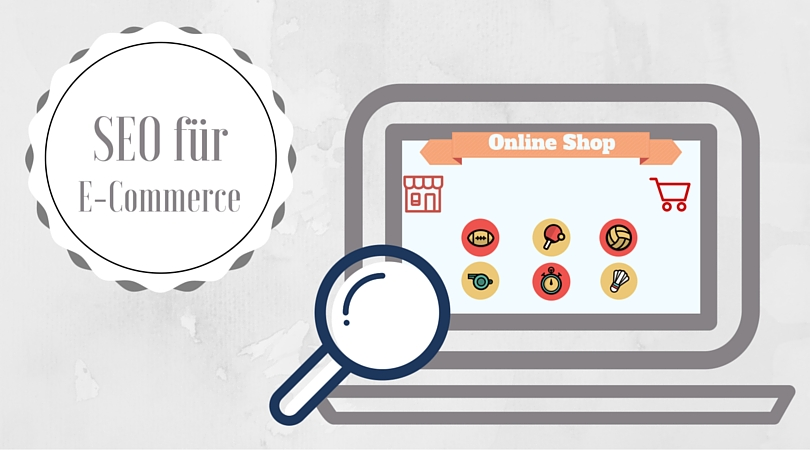 ecommerce-seo-online-shop