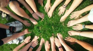 Die eigene Reichweite durch User Engagement steigern