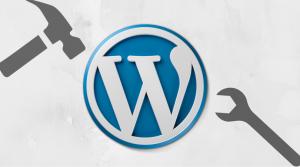 Warum und wann Sie einen WordPress benötigen