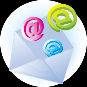 Mails Lead