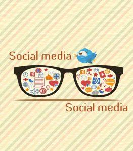 Leads Social Media