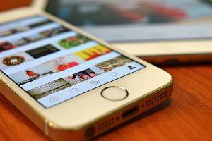 So können Unternehmen Instagram Stories effektiv einsetzen