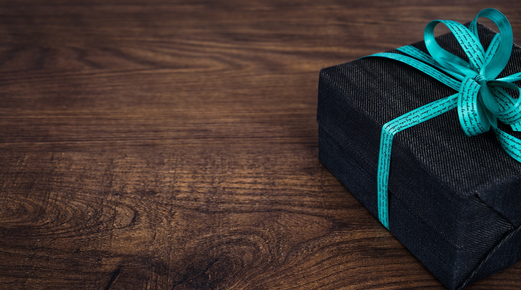 digitale Geschenkidee