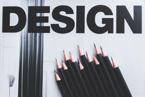 Homepage Design von Profis: 25 Must Haves für den professionellen Look Ihrer Seite
