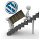 WordPress umziehen