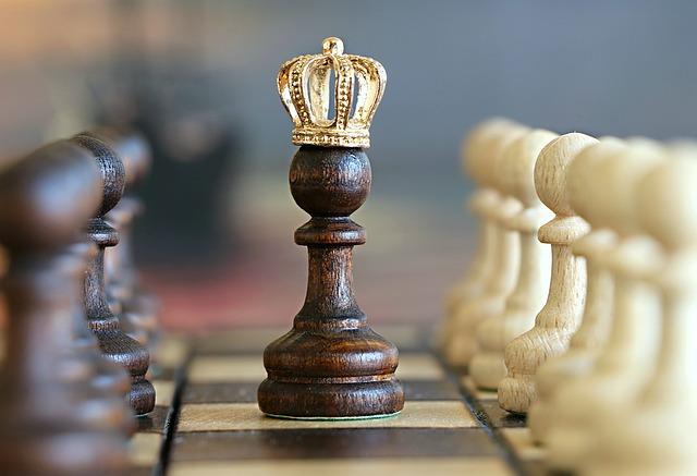 chess 1483735 640