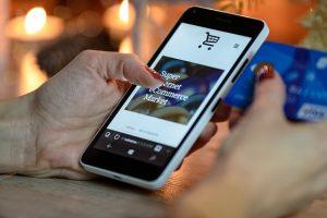 automatische Texte für E-Commerce