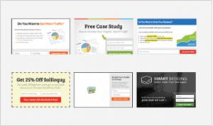 Die 7 besten Optin Plugins für WordPress