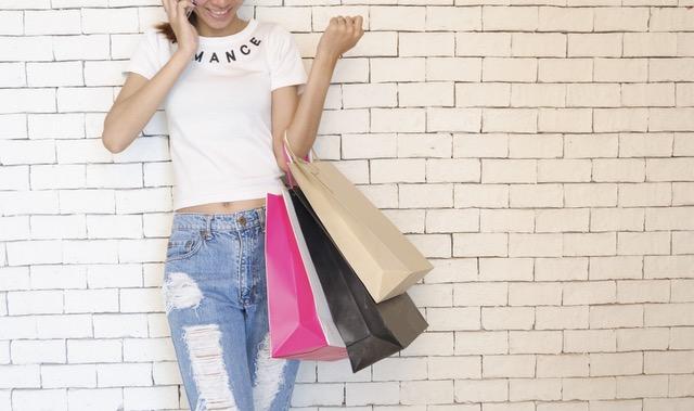 automatische Texte_für mehr Umsätze im E-Commerce