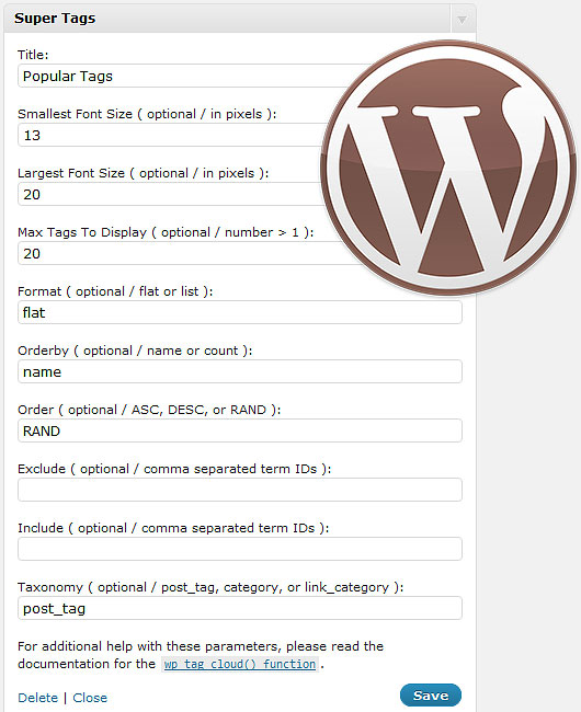 https://de.wordpress.org/plugins/super-tags-widget/