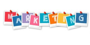 Online-Mandantenakquise-mit-Marketing