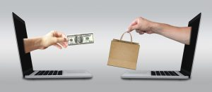 Tipps zur Vekruafssteigerung im Onlineshop