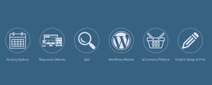 Wordpress Ladezeit verkürzen