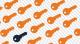 Erhöhen Sie den Traffic und die Rankings Ihrer Webseite mit Longtail-Keywords