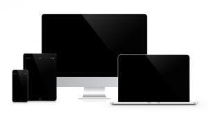 Responsive Designs sind wichtig für die Lesbarkeit Ihrer Homepage
