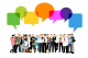 So bringen Sie Ihre Kunden zum Sprechen