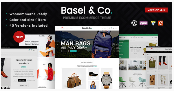 https://themeforest.net/item/basel-responsive-ecommerce-theme/14906749