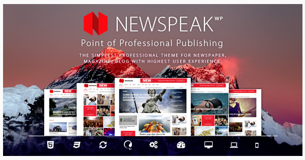 https://themeforest.net/item/newspeak-responsive-news-magazine-blog-wordpress-theme-rtl/15817539
