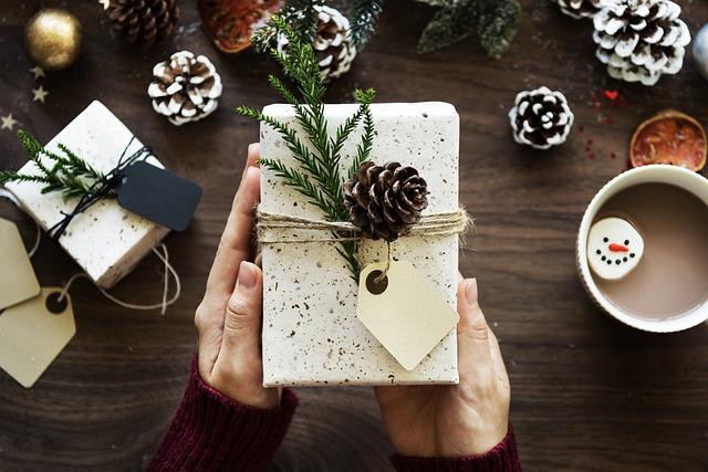 Marketing Weihnachten_Weihnachtsgeschäft