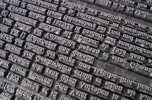"""Was sich bei WordPress mit dem """"Gutenberg Editor"""" ändert"""