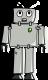 Künstliche Intelligenz: Mehr Authentizität trotz Automation