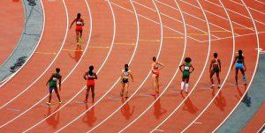 Konkurrenzanalyse