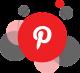 Kundengewinnung über Pinterest