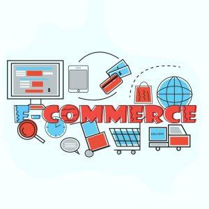 eCommerce Vorteile Nachteile