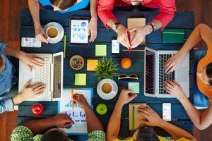 Content Agentur Produktbeschreibungen erstellen lassen