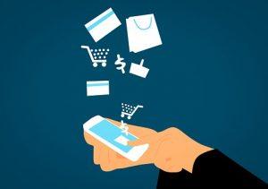 Artikelbeschreibung für den Online Shop