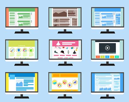 Online Shop_Beispiel Artikelbeschreibung