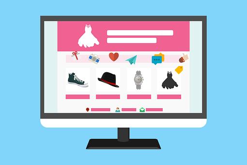 Online Shop_Artikelbeschreibungen