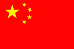 Produktbeschreibungen auf Chinesisch