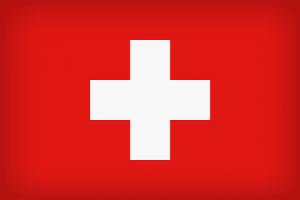 Mehrsprachige Produktbeschreibungen auf für die Kunden in der Schweiz