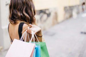 Kaufabbruch verhindern