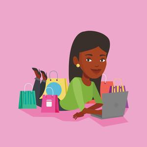 Produktbeschreibung Vorlage für Online Händler