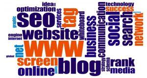 Vorteile und Nachteile Content Marketing