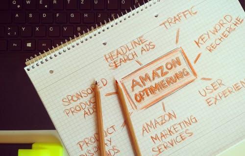 Amazon_SEO_Produktbeschreibungen Amazon