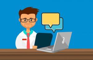 Produktbeschreibungen für Online Apotheken erstellen