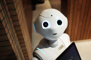 Textroboter kann Ihre Amazon Produktbeschreibungen erstellen
