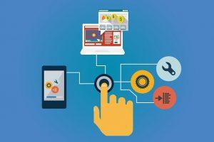 Artikelbeschreibung im Online Shop erstellen