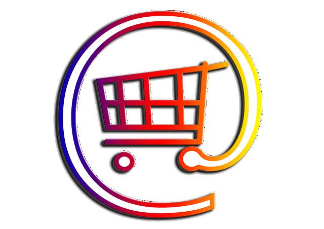 Amazon Produktbeschreibungen für Produkt Listings