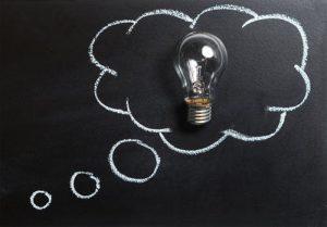 Produktnutzen zeigt, wie das Produkt die Kundenprobleme lösen kann