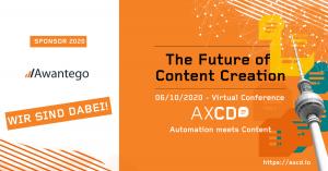AXCD 2020