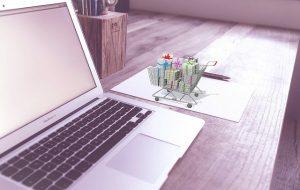 Produktkategorien helfen den E-Commerce Kunden im Online Shop zurechtzukommen