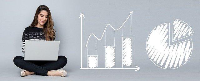 Analyse_Geld_Sparen_mit _Automatischen_Produktbeschreibungen